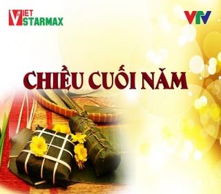 chieu-cuoi-nam_320x280