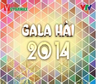 gala-hai-2014