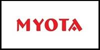 myota
