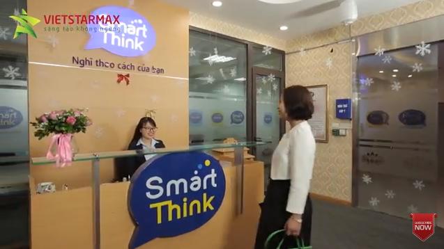 phim-doanh-nghiep-công-ty-smart think