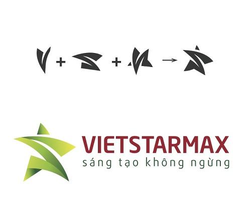 y-nghia-logo