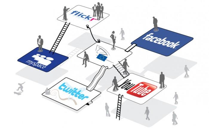 quang-cao-social-media-vietstarmax