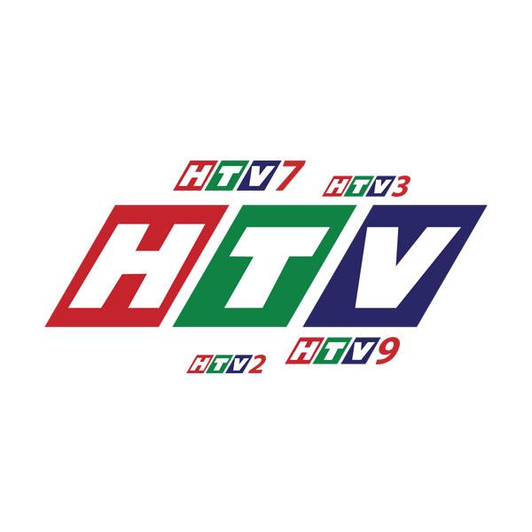 quang-cao-truyen-hinh-htv-vietstarmax