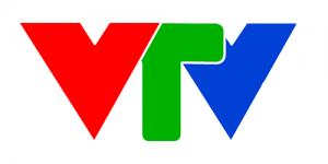 quang-cao-truyen-hinh-vietstarmax1