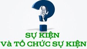 to-chuc-su-kien-la-gi-1