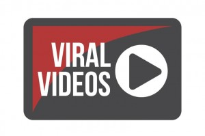 VIDEOS-VIRAL