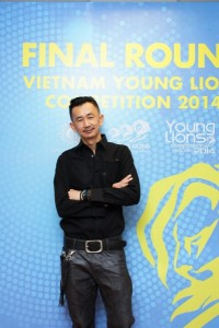 Andy Soong