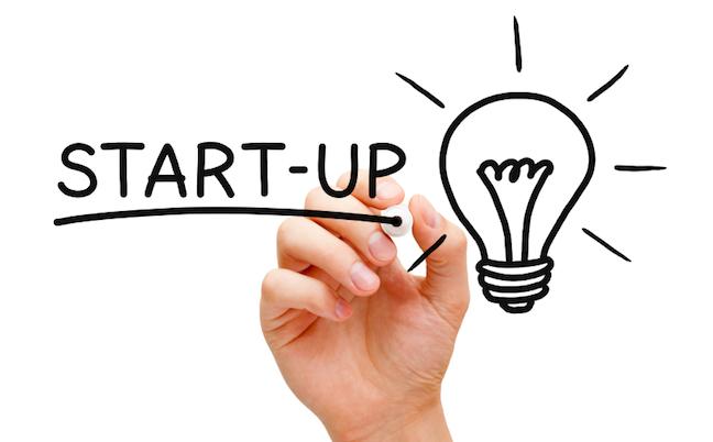 Chiến lượng truyền thông cho công ty Startup