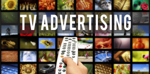 TV Ads Airing Cost