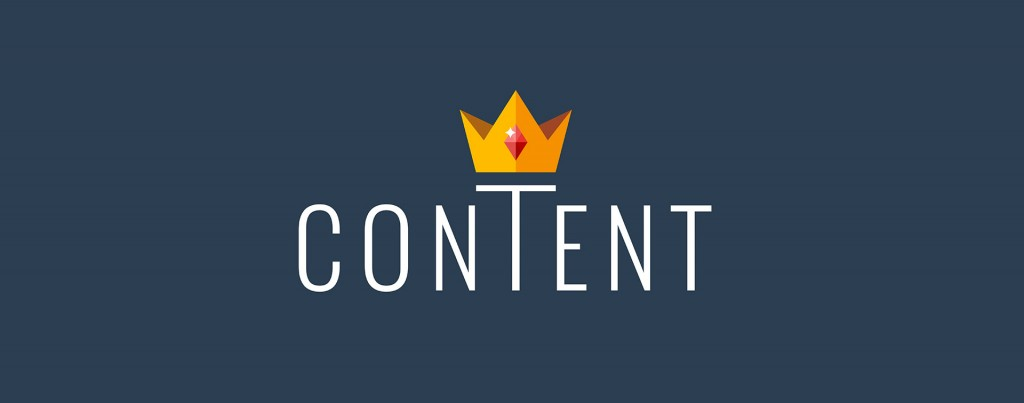 content-is-a-king-01