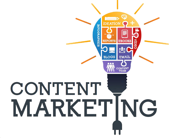 thu-thuat-content-marketing-01