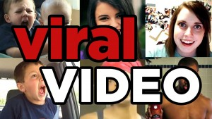 viral-video-marketing-01
