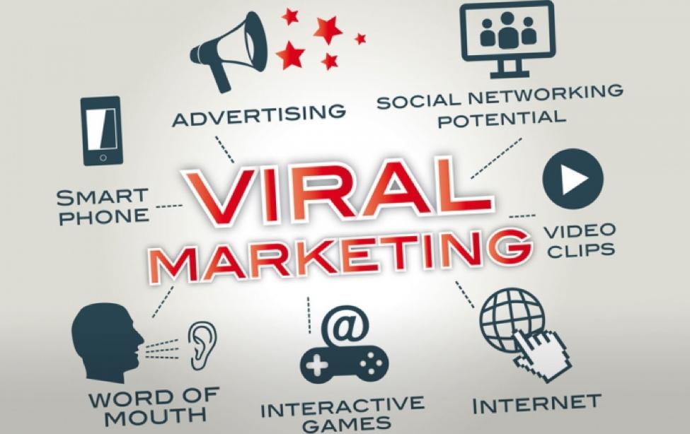 Viral-Video-co-phu-hop-trên thị trường quảng cáo Việt Nam