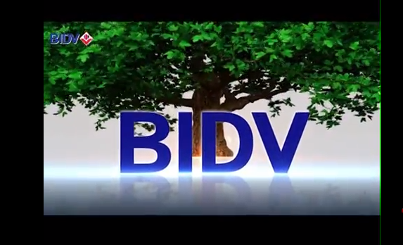 phim-doanh-nghiep-ngan-hang-bidv