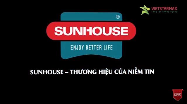 phim-gioi-thieu-doanh-nghiep-sunhouse-group