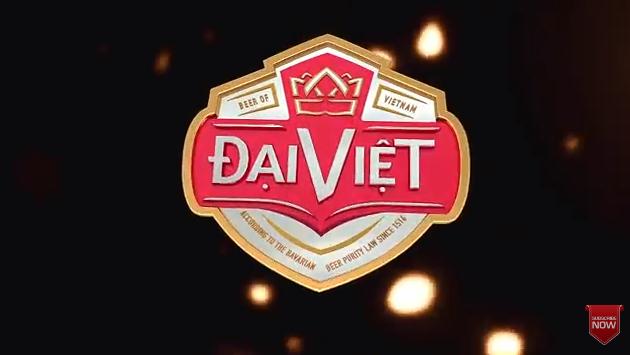 tvc-bia-dai-viet