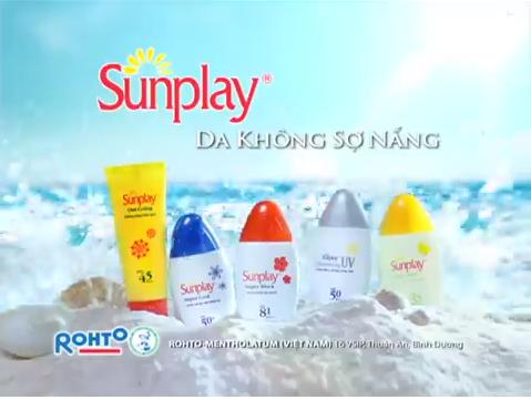tvc-kem-chong-nang-sunplay