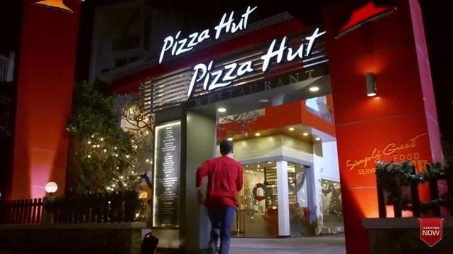 tvc-pizzahut-xmas