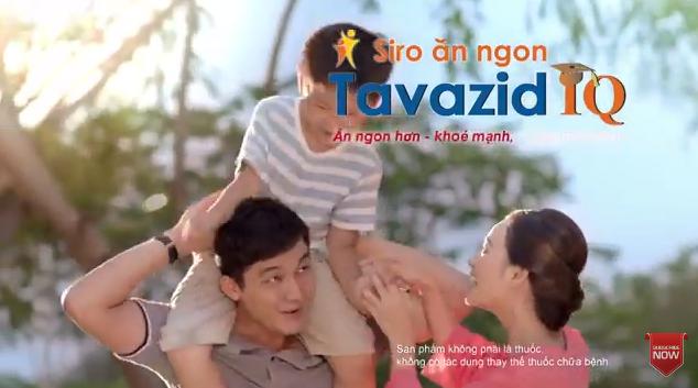 tvc-siro-an-ngon-tavazid