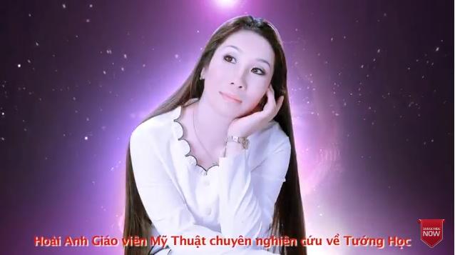 tvc-tham-my-vien-hoai-anh
