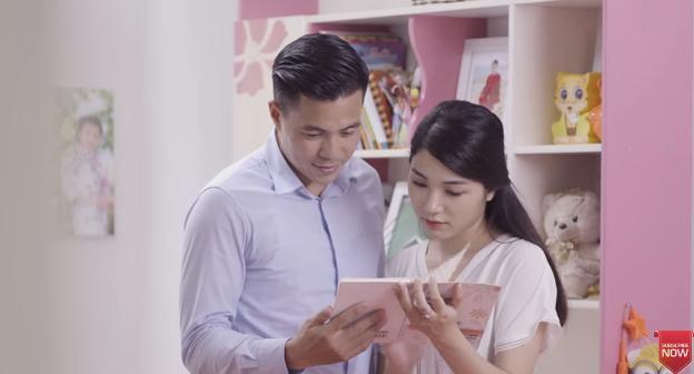 video-viral-nha-thong-minh-lumi
